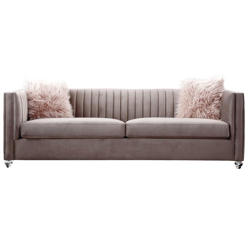 vissien 3 seater sofa my lounge 3 seater sofa sofa throw pillows rh pinterest com