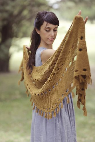 I am an Argentine knitwear designer living and loving Buenos Aires I am a Mom of two boys and a wife to a loving nonknitting husband My days go by