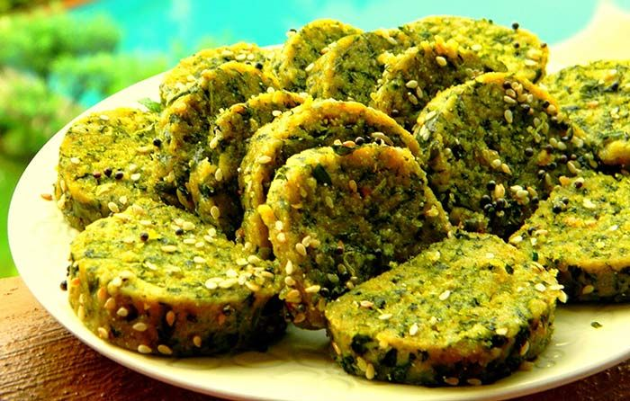 Via source gujarati food pinterest gujarati food recipes and did you ever feel like skipping your breakfast just because it was too boring and ordinary given here are 10 delicious gujarati breakfast recipes you must forumfinder Images