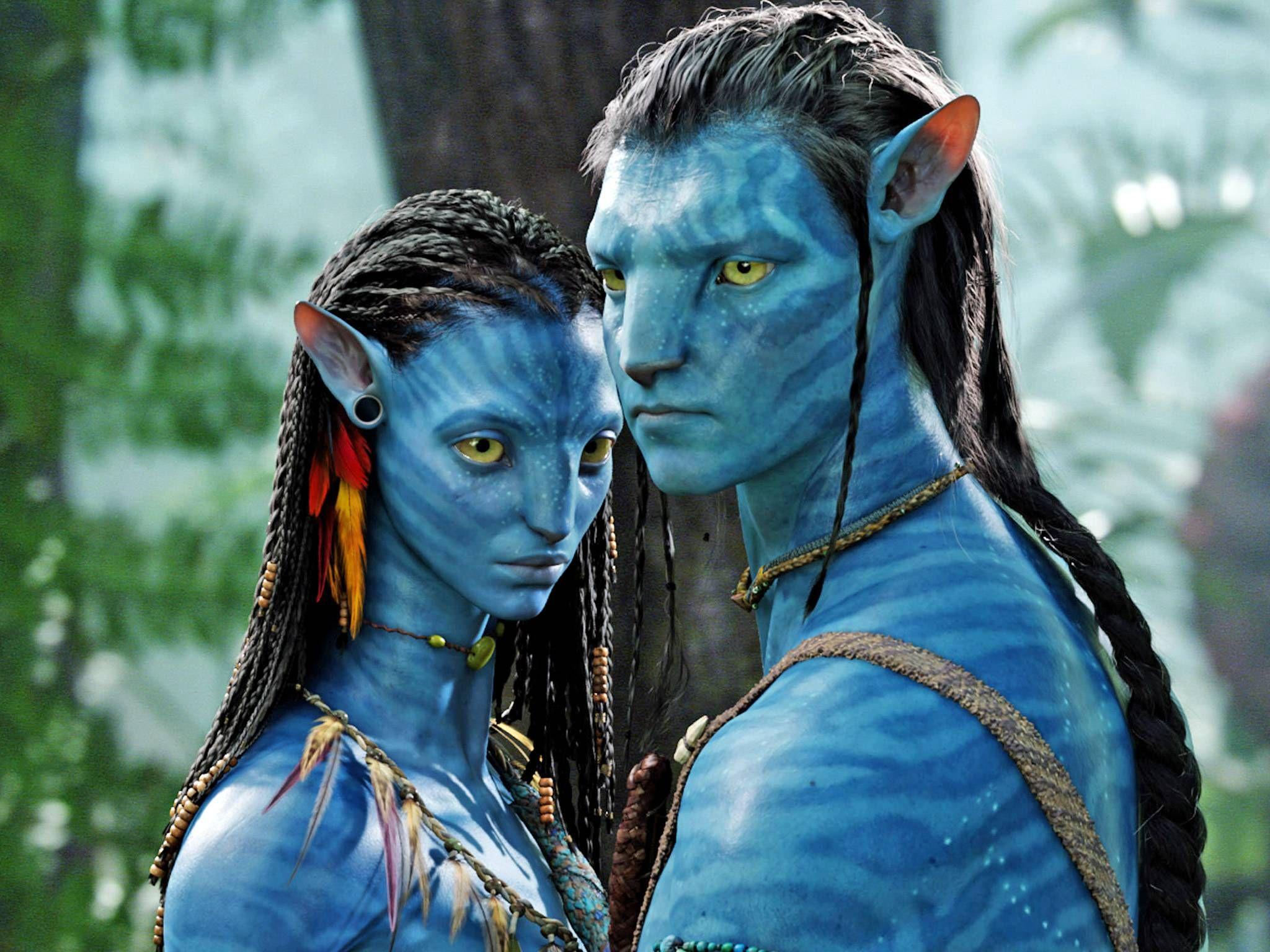 Must see Wallpaper Movie Avatar 2 - 0a62d46d25ec54b1455c8f83b14547dc  Image_646688.jpg