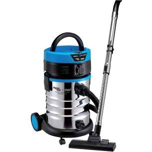 ASPIRATEUR EXCELL 30 SYNCHRO