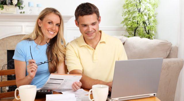 Payday loan bozeman mt image 4