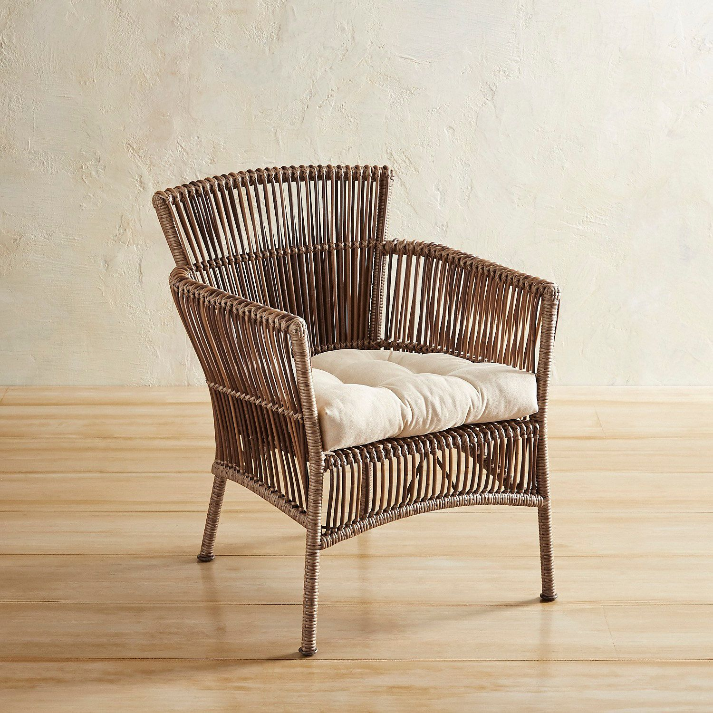 croix natural armchair products rh pinterest com mx