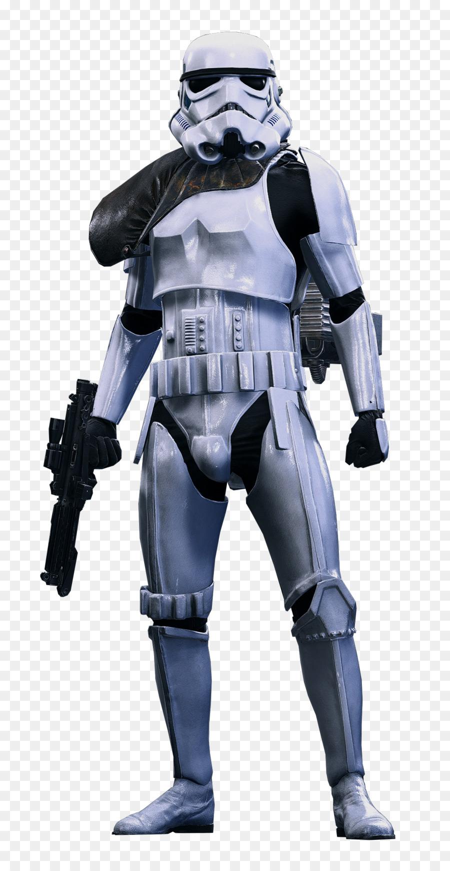 Star Wars Battlefront Ii Toy Boba Fett Star Wars Battlefront Star Wars