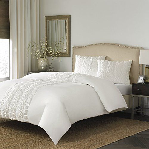 Pin On Bedding 70 Off, Dream Bedding Southport