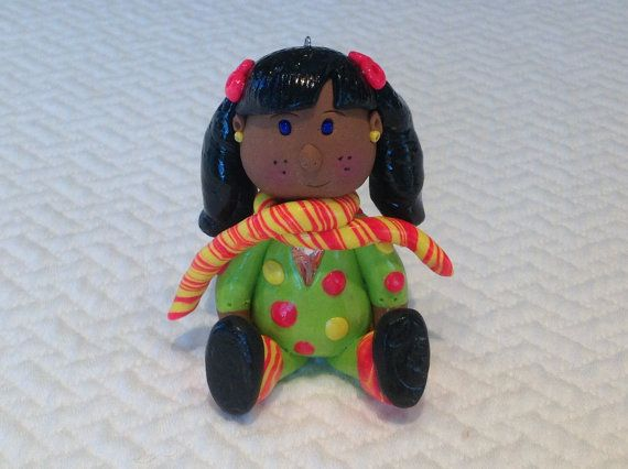 Candy by NaomisSweetStuff on Etsy, $8.00
