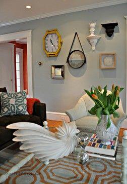bm wales gray paint colors in 2019 living room paint room paint rh pinterest com