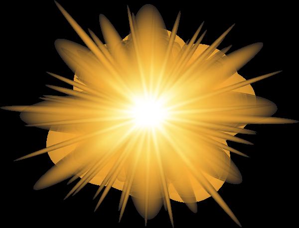 Yellow Light Effect Sun Rays Light Light Effect Light Png Transparent Image And Clipart For Free Download Em 2021 Luzes Bokeh Efeito De Luz Luz Dourada
