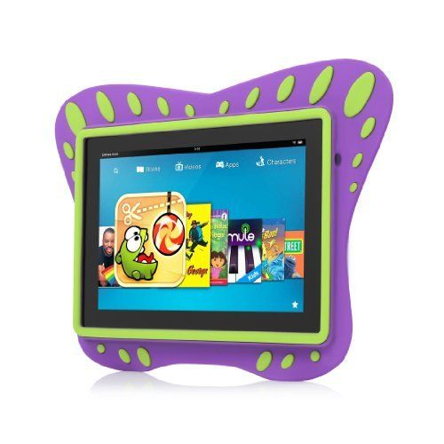 low priced 8c2a6 32c45 Pin by Home Decor on Best Kindle Fire HD 7 Cases for Kids   Kindle ...