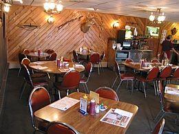 Restaurants Westfield Wi Restaurant Coloma