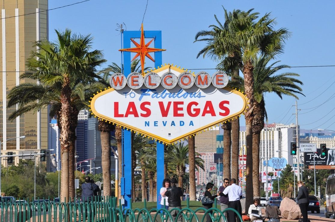 what to do in las vegas during the day travel tips vegas rh pinterest com