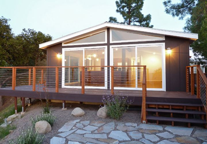 Manufactured Home Remodeling Minimalist Mobile Home Remodeling Ideas With Mobile Home Kitchen Renovation .