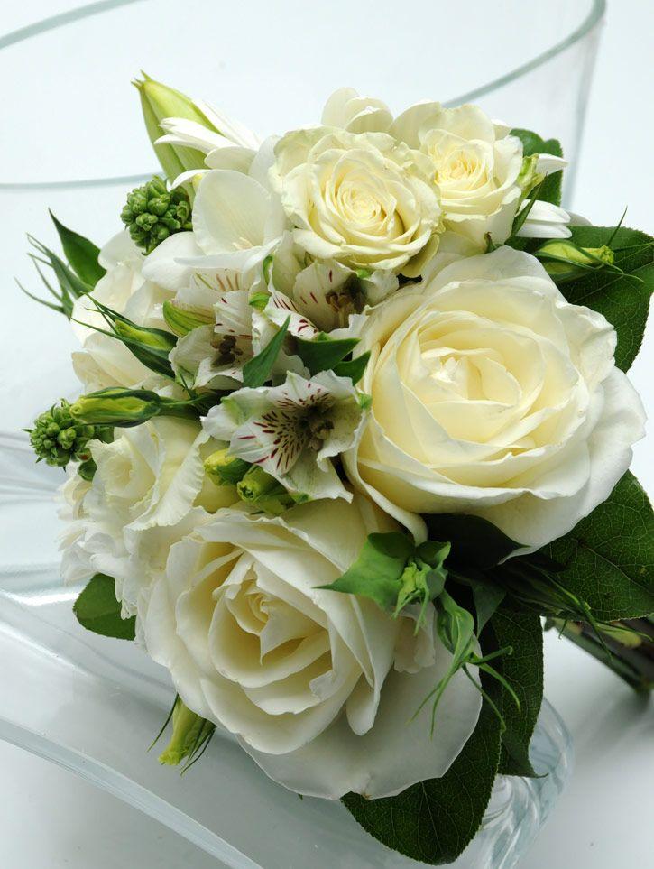 Flower Viva Las Vegas Wedding