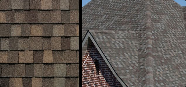 NaturalTimber_LRG · Shingle ColorsZip ...