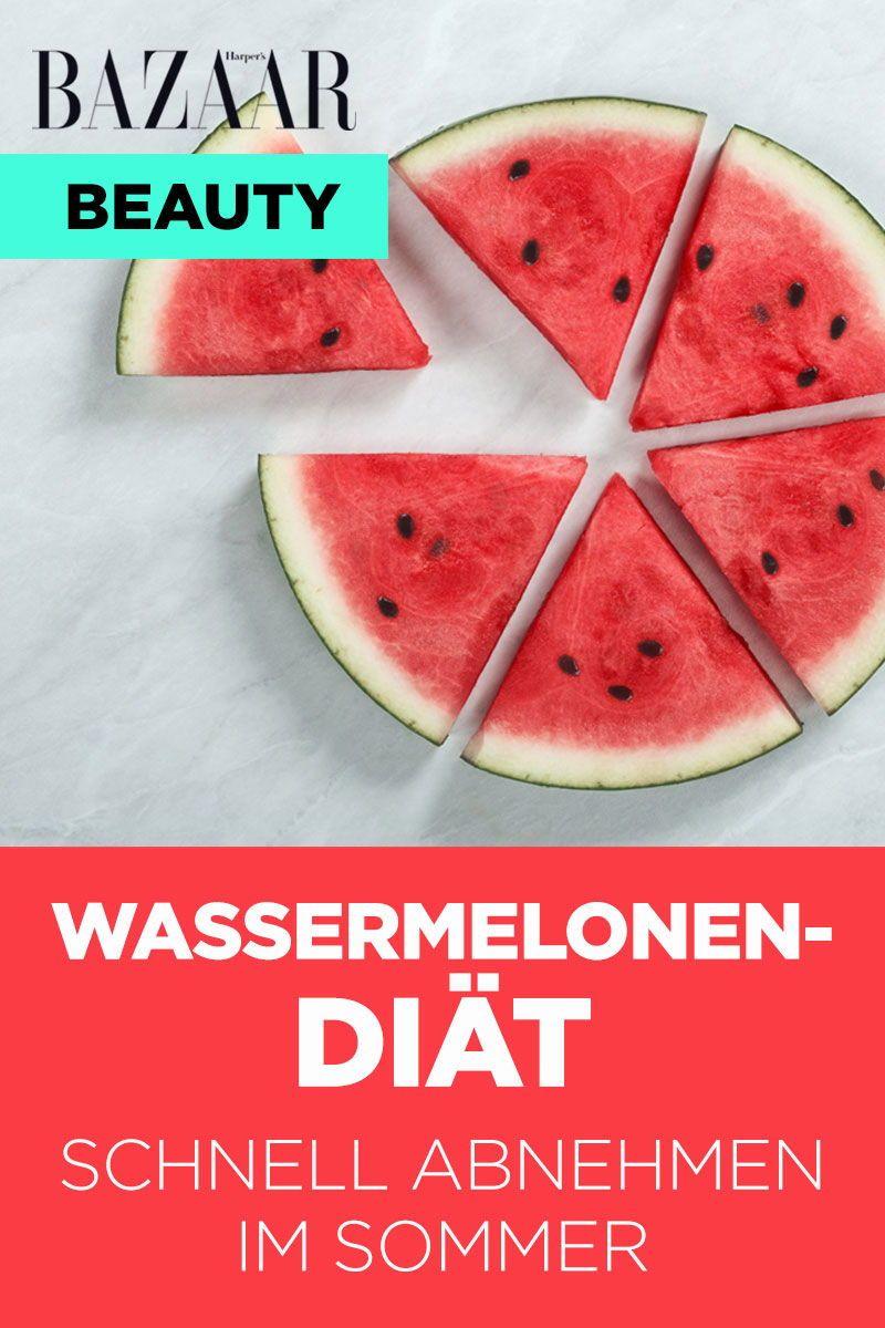 Welche Früchte sollte ich essen, um schnell Gewicht zu verlieren?