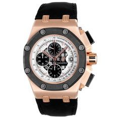 Pin By Jonathan Png On Storage Audemars Piguet Rose Gold