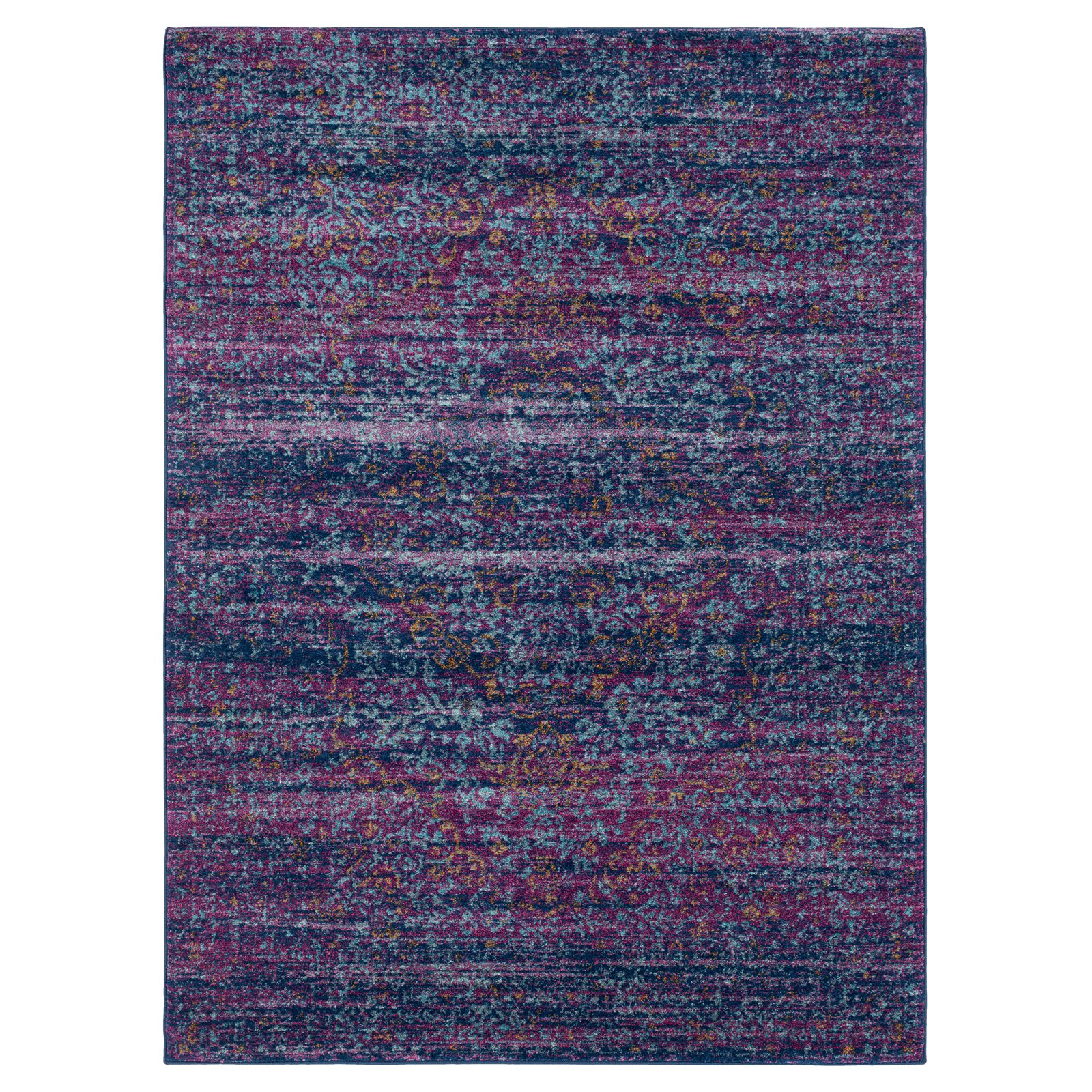 Surya Harput Hap100 Indoor Area Rug Area Rugs Rugs Traditional