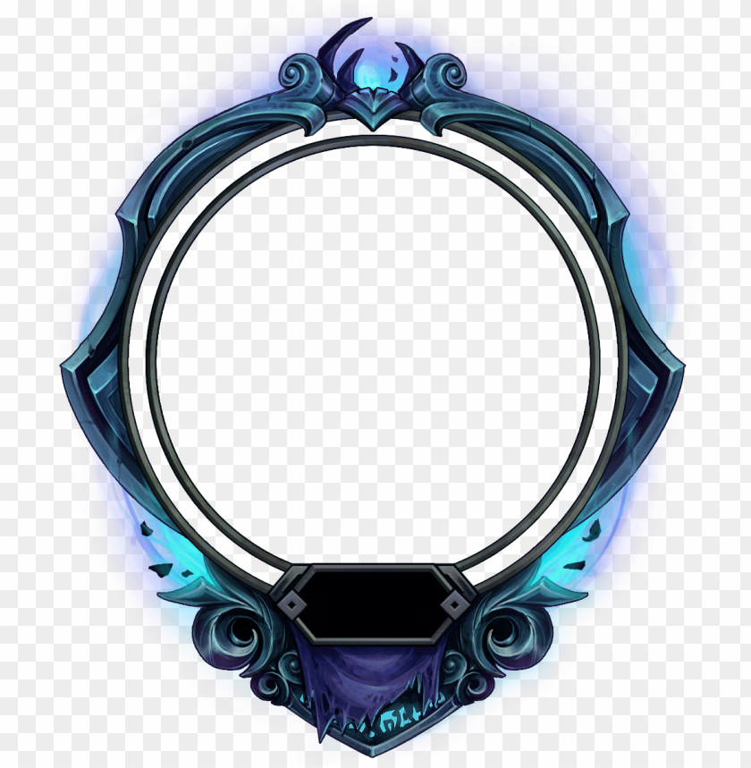 level 150 summoner icon border - level 150 league of legends PNG image with transparent background png - Free PNG Images