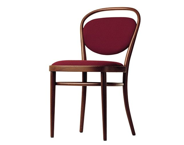 Sgabello Thonet ~ 8 best michael thonet images on pinterest chairs bentwood chairs