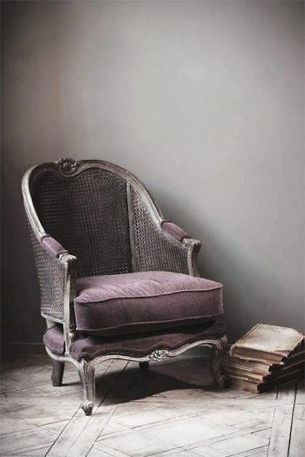 lovely colors lavender plum design inspirations in 2018 rh pinterest com