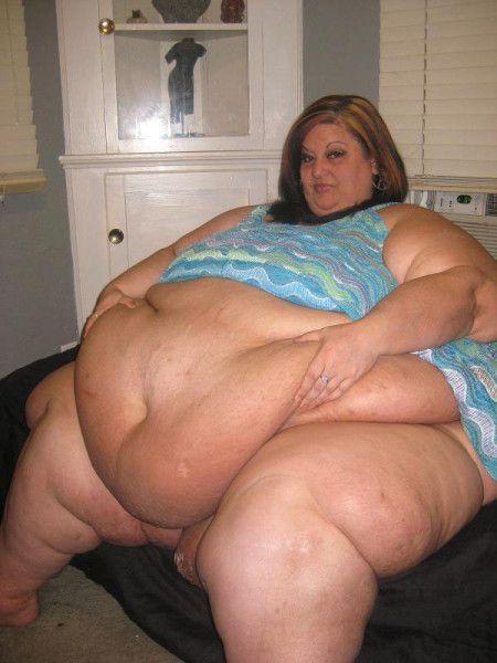 patty belly Goddess huge