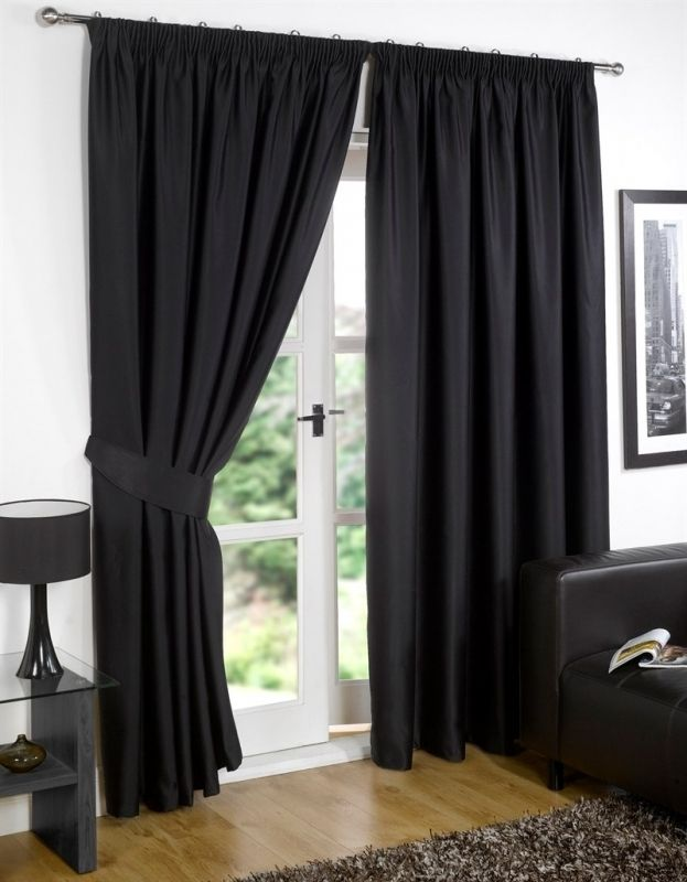 Bed Bath And Beyond Bedroom Curtains Q25