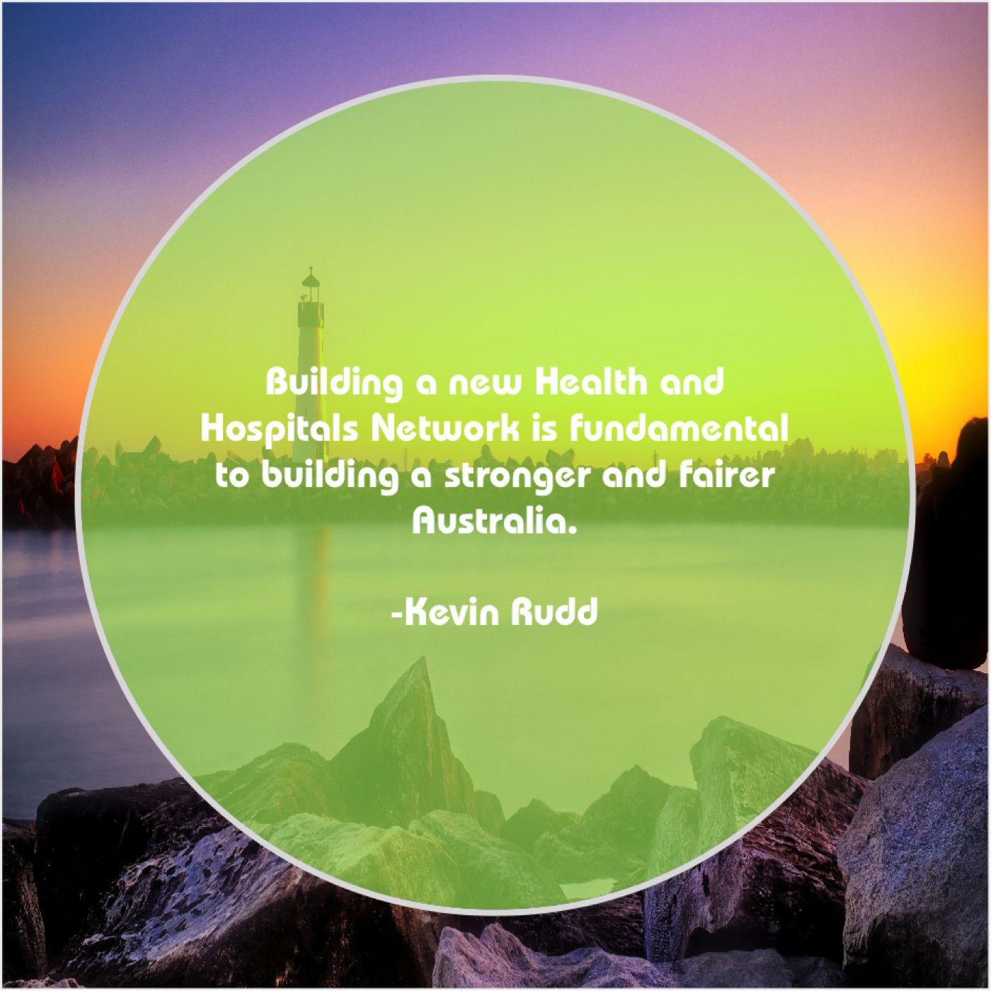 Kevin Rudd Building A New Health And Barbara Bush David D King Abdullah