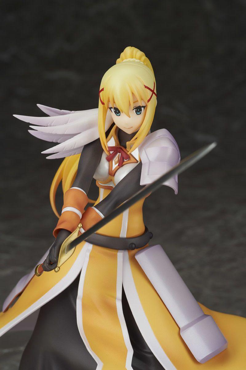 Kazuma 1 8 Scale PVC Figure Bell Fine KonoSuba