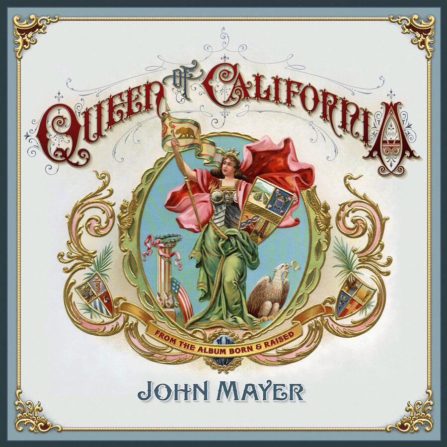 Nina Collins Twitter Porno john mayer usa on (with images) | california artwork, john