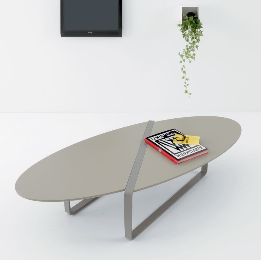Smart 424 Modern Small Tables T A B L E S Pinterest Small - Etage-modern-coffee-table-by-offecct