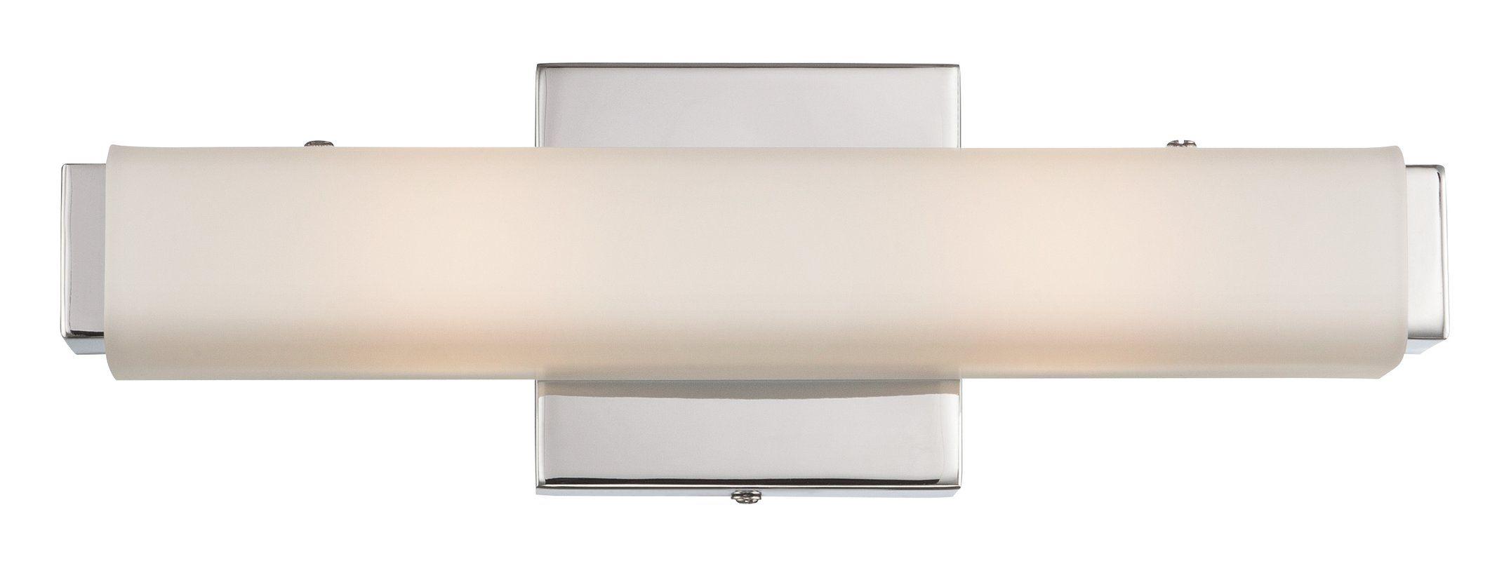 perin 2 light led bath bar 1035 m pinterest vanity lighting rh pinterest com