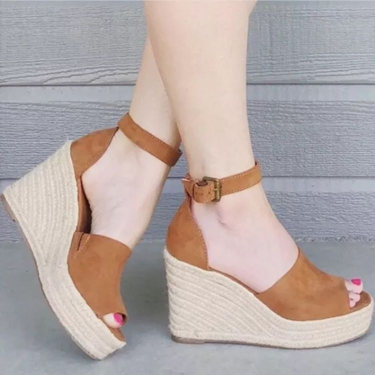 A7InWomenSShoesIsWhatInMens ID:1550527567 | Chaussure