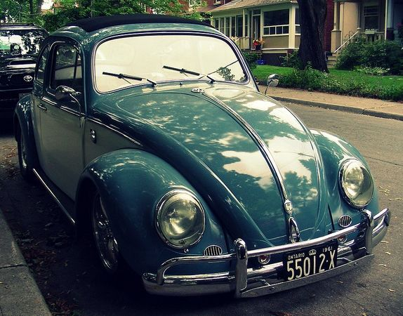 slug bug beetle bug love bug volkswagen beetle love slug rh pinterest com