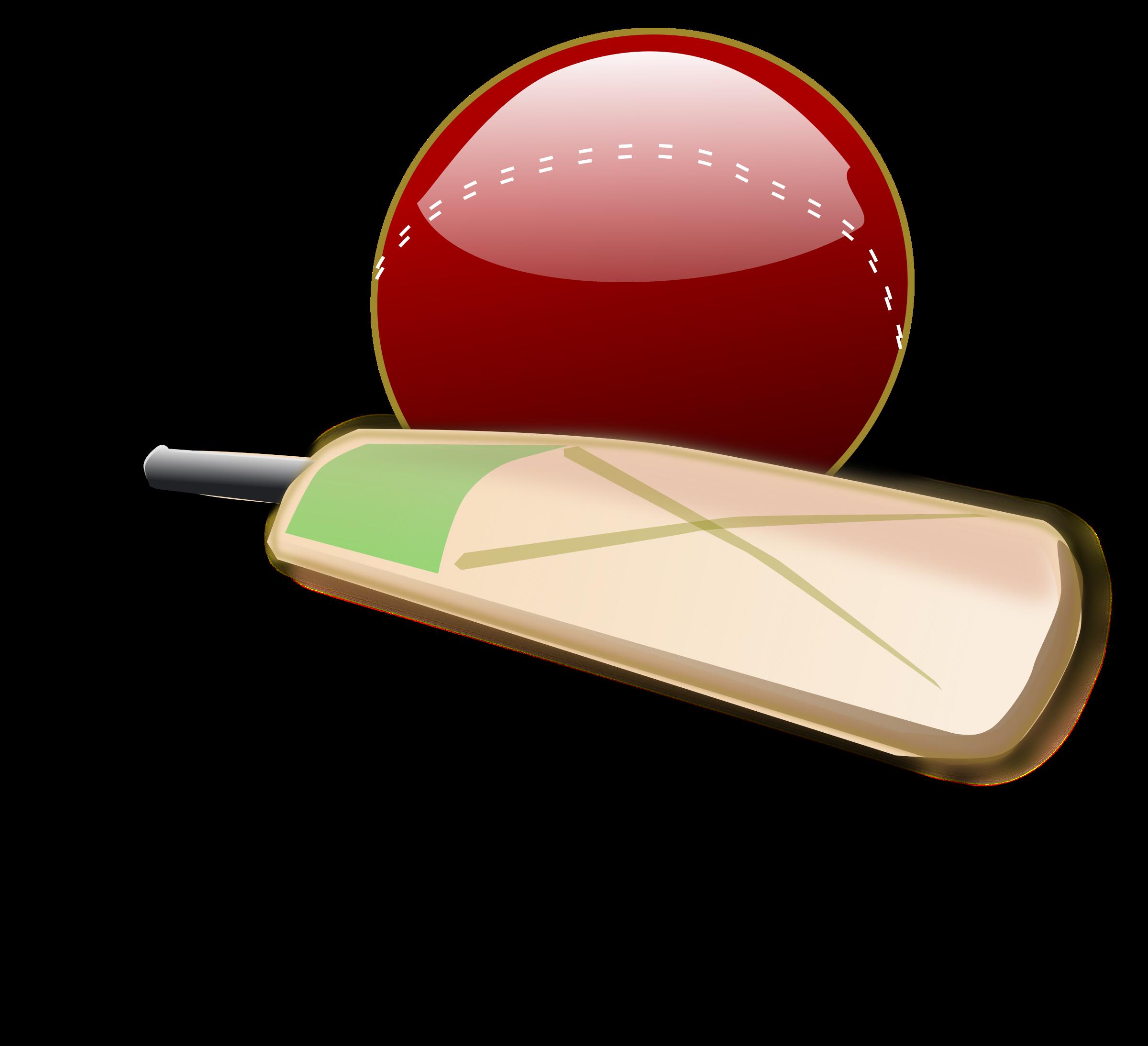 cricket 03 by inky2010 clipart pinterest cricket and clip art rh pinterest com