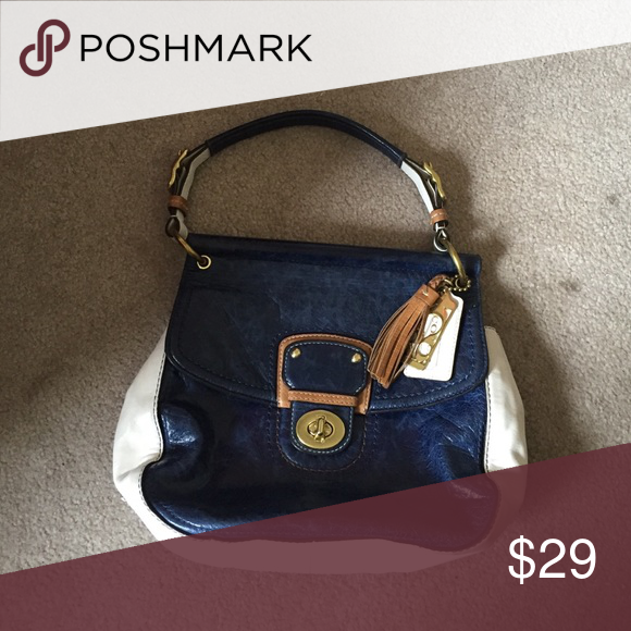 ca57c48da72 ... where to buy shop womens coach size os bags at a discounted price at  poshmark.