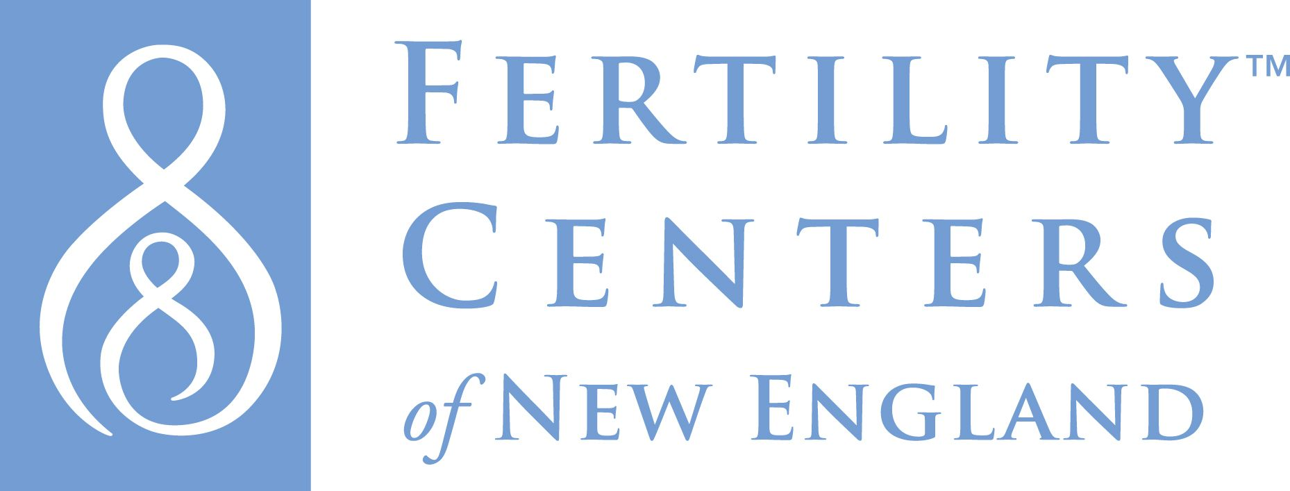 New Downtown Boston Location For The Fertility Centers Of England Nrm14 15 Family Center Clinic Logo
