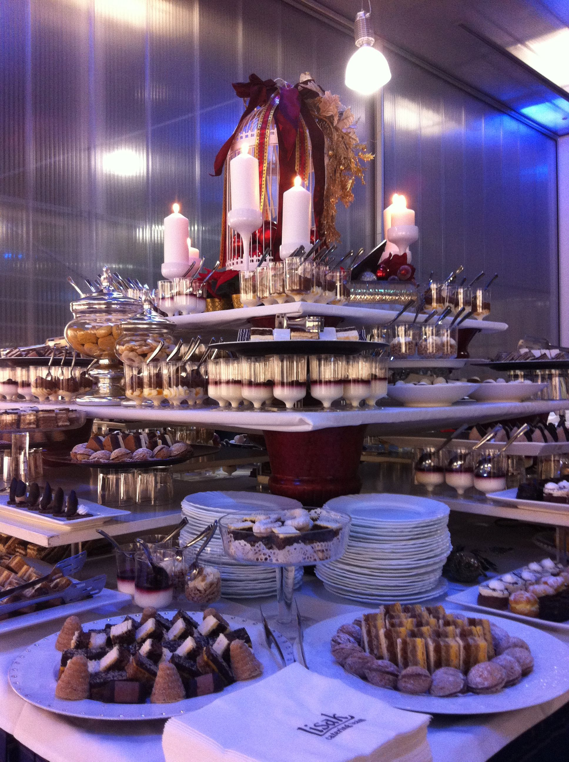 catering tim lisak for siemens hotel buffet design ideas hotel rh pinterest co uk