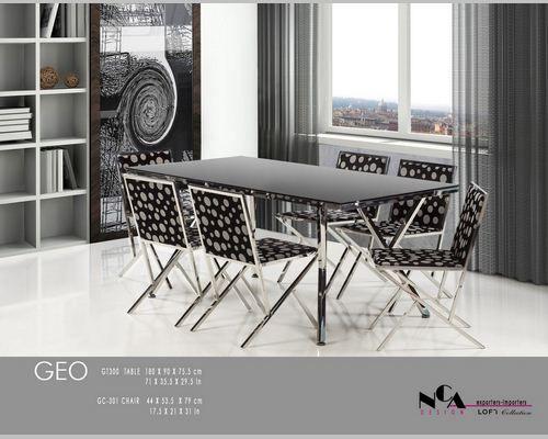 Available At CBD 81 King Street, Toronto, Ontario, M5C 1G3 416 901 · Contemporary  FurnitureDining ...