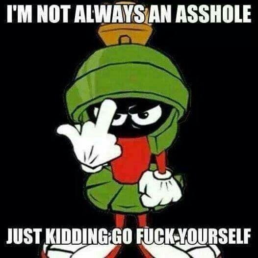 Flippin Cartoon Jokes Funny Adult Memes Funny Cartoons