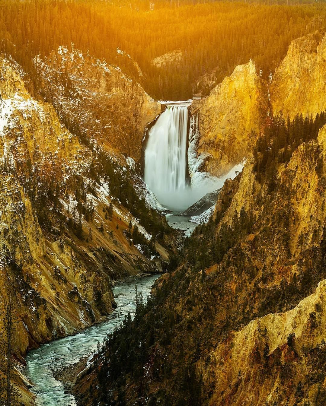 yellowstone national park on instagram u201cthere are only two weekends rh pinterest com