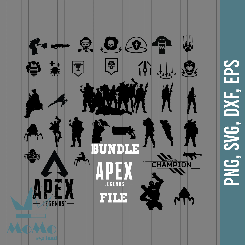 Artstation Apex Legends Badge Icon Design Brandon Pirruccello Badge Icon Icon Design Inspiration Game Icon