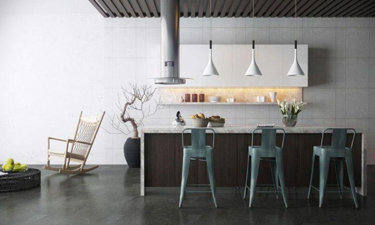 Tavoli e semondo convenienza con sgabelli per cucina mondo gh