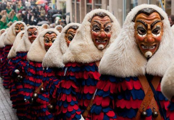 karneval 2015 köln kostüme