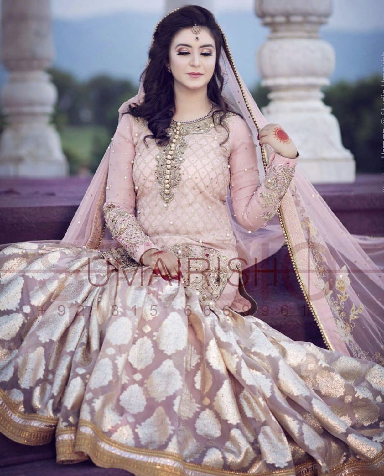 Hijab Engagement Dresses – 27 Beautiful Engagement Dresses for Hijabis Hijab Engagement Dresses – 27 Beautiful Engagement Dresses for Hijabis new images