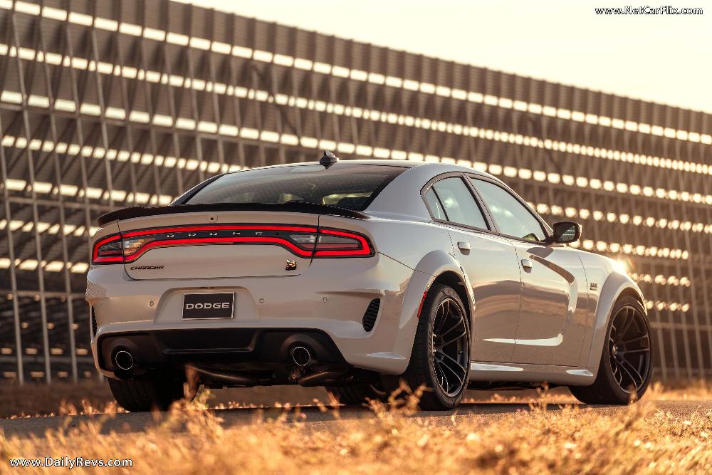 17+ Dodge charger srt 0 60 inspirations