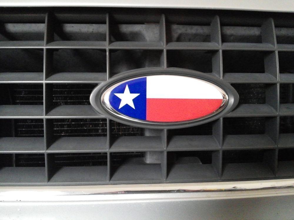 Texas motor ford for Emmons motors pasadena tx