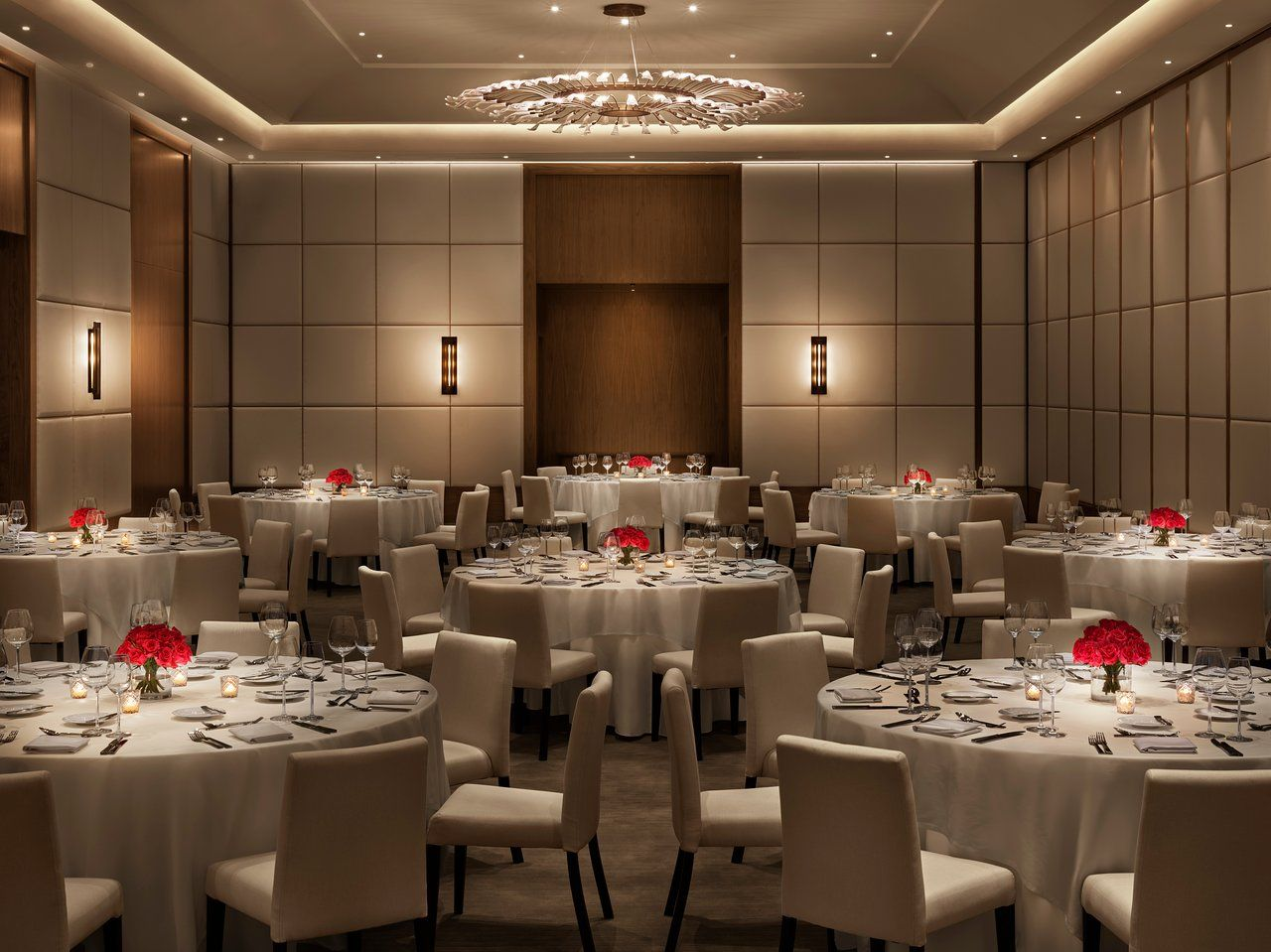 THE ABU DHABI EDITION UPDATED 2019 Hotel Reviews, Price