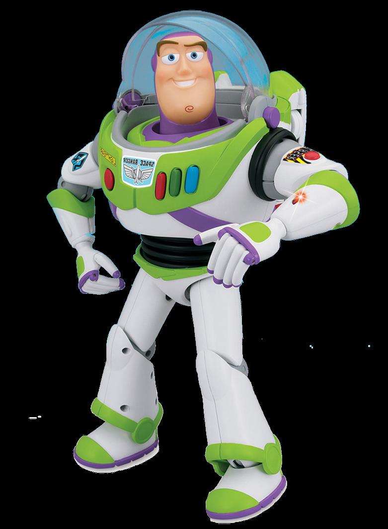 Imagenes De Munecos De Toy Story Toy Story Personajes Imagenes De Buzz Lightyear Cumpleanos De Toy Story