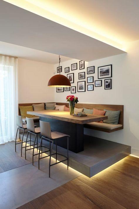 Perfect Finde Moderne Küche Designs: Haus Ku.. Entdecke Die Schönsten Bilder Zur  Inspiration Für Die Gestaltung Deines Traumhauses.
