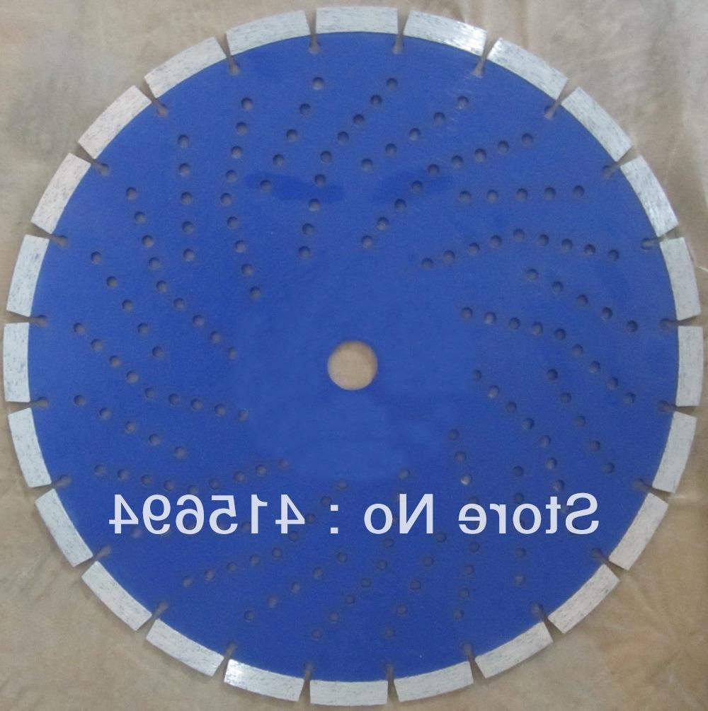 186.00$  Buy now - https://alitems.com/g/1e8d114494b01f4c715516525dc3e8/?i=5&ulp=https%3A%2F%2Fwww.aliexpress.com%2Fitem%2F350x10x25-4-20mm-cold-press-segmented-with-many-holes-diamond-saw-blade-for-granite-bricks-concrete%2F1185102201.html - 350x10x25.4-20mm cold press segmented with many holes diamond  saw blade for granite,bricks,concrete and other 186.00$